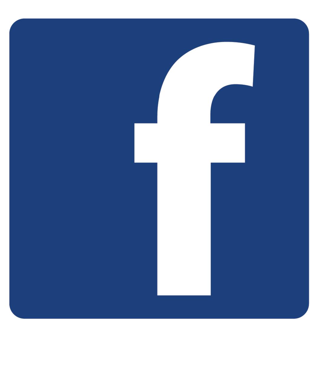 logo-fb - Le Blogue de l'ergothérapie de la maison à l'école
