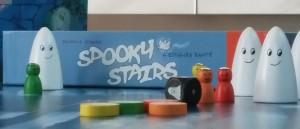 spookystairs2